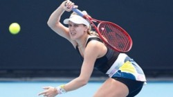 Eugenie Bouchard Agrees For A Dating With Fan