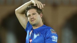 Ipl 2020 Shane Watson Is One Of The Best Players In Ipl History