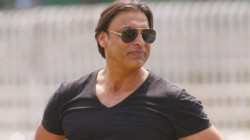 Shoaib Akhtar Says Everyone Will Be Trapped Economically