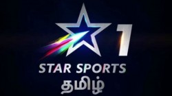 Now Star Sports Tamil Instagram Page Will Entertain You