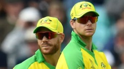 Coronavirus Impact Ball Tampering Could Become Legal In Cricket