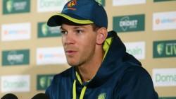 India S Australia Test Series Important For Acb