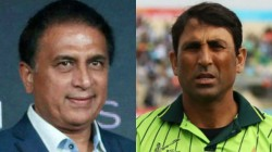 Younis Khan Is Having More Centuries From 4th Innings In Test Matches
