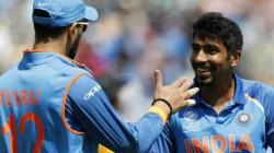 Bumrah Shares Video Of 20 Ball 42 To Yuvraj Singh