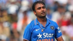 Rishabh Pant Has Changed Himself In Every Regards To His Game Amit Mishra