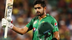 My First As Captain Babar Azam Wants T20 World Cup To Take Place