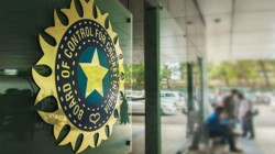 Bcci Won T Push For World Cup Postponement To Open Ipl Window