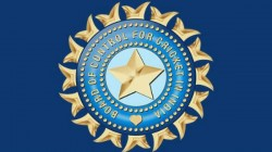 Bcci Almost Agreed To Australia Tour To Play In Test Series