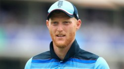 Ben Stokes Rejects Claims Of Former Pakistan Player About India Loss