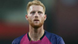 If Cricket Is Played In Empty Stadiums So Be It Ben Stokes