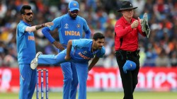 Icc To Postpone 2020 T20 World Cup