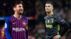 La Liga Players Nicknames Including Lionel Messi And Cristia