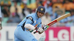 Once Vaccine Comes Up Everything Will Be Normal Sourav Ganguly