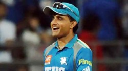 Sourav Ganguly Used This Technique To Attack Opposite Captains