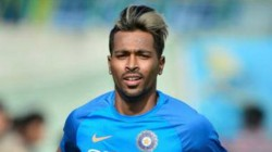 Hardik Pandya Is Nowhere Near Kapil Dev Or Imran Khan