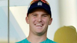 Postpone T20 World Cup If There Isn T Enough Preparation Time We Suppose Jason Roy