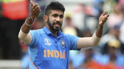 Jasprit Bumrah Missing Early Morning Training Sessions