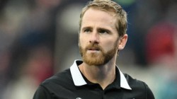 A Tweet Says There Is A Captaincy Coup To Remove Kane Williamson