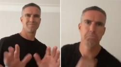 Kevin Pietersen Grooves To Ar Rahman S Tamil Song In Tiktok Video