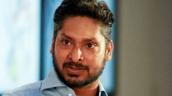 Mcc Chief Kumar Sangakkara Wants England Australia To Tour Pakistan