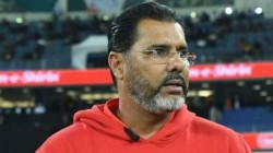 Waqar Younis Twitter Account Hacked And Liked Inferior Videos