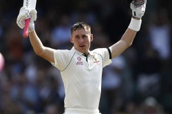 Would Be Pretty Devastating If India Don T Tour Australia Says Marnus Labuschagne
