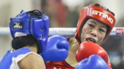 Olympic Postponement Will Only Make Mary Kom Stronger Coach Chhote Lal