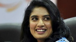 Want To Try One Last Time To Bring The World Cup Trophy To India In 2021 Mithali Raj