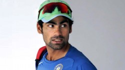 Mohammed Kaif Says No Complete Fielder In Indian Team Now