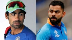 Kaif Criticize Kohli Over Rishabh Pant Being Used As Water Boy