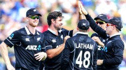 New Zealand Cricket Lays Off 80 Staffs To Control Operating Costs