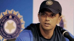 On 2004 Pakistan Test Series Dravid Predicted He Will Score