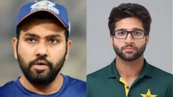 Imam Ul Haq Want Pcb To Support Players Like India Trusted Rohit Sharma