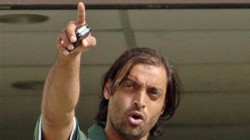 Shoaib Akhtar Opposes Icc Tweet Over His Claim