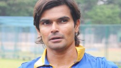 Subramaniam Badrinath Says Young Cricketers Should Not Play Cricket For Money