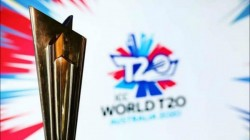 T20 World Cup May Be Postponed With The Support Of Australia