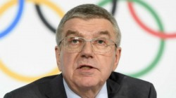 Tokyo Olympics Would Be Cancelled If Not Held In 2021 Ioc Chief