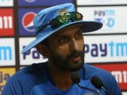 Yuvraj Singh Questions Vikram Rathore Ability To Coach