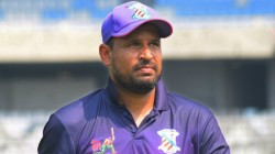 Yusuf Pathan Praises Shane Warne As Best Captain