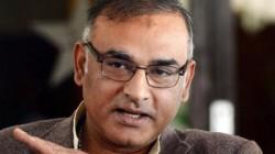 Aamer Sohail Slams Pcb For Mohammad Hafeez Issue