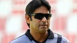 Aaqib Javed Reveals The Player Who Approached For Match Fixing