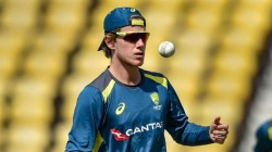 Adam Zampa Hopes To Push Case For Maiden Test Call With Nsw Move