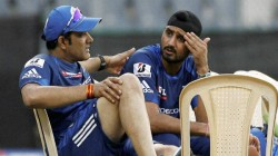 Anil Kumble Is The Biggest Match Winner Says Harbhajan Singh