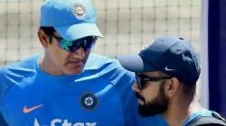Indian Bowlers Shami Harbhajan Singh Pathan Oppose Saliva Ban