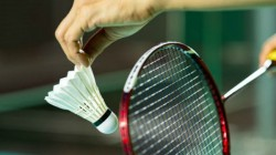 Swiss Open And European Championship Cancelled By Badminton World Federation