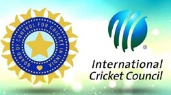Bcci Complaining Over Icc For Delaying T20 World Cup Postponement