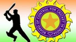 Bcci Postponed Sri Lanka And Zimbabwe Tour
