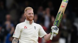 Ben Stokes Is Feeling Honoured To Lead England Cricket Team