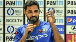 What Is The Reason For India S 2017 Champions Trophy Final Loss
