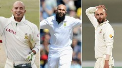 Michael Vaughan Picks Bald Xi Team Without That Indian Player